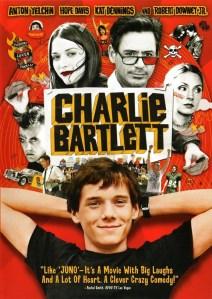 charlie-bartlett.17908