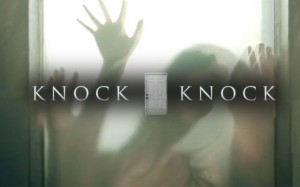 featured_knock_knock-640x400