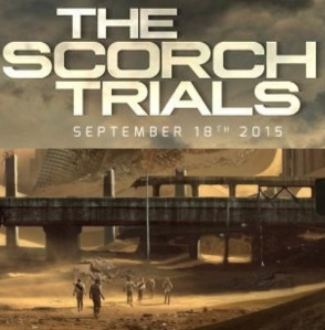 the-maze-runner-2-scorch-trials-cast-confirmed-br