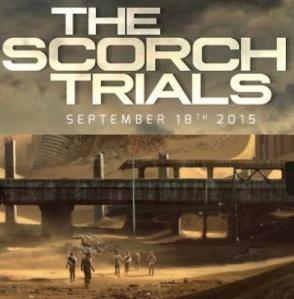 the-maze-runner-2-scorch-trials-cast-confirmed-br