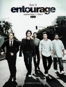 Entourage_TV_Series-967321743-large