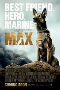 Max-600x895