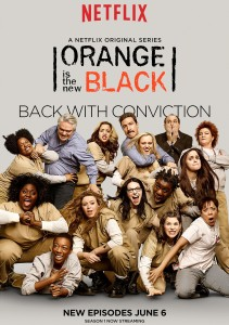 orange-is-the-new-black-season-2-poster