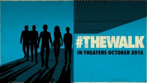 the-walk-poster-620x350