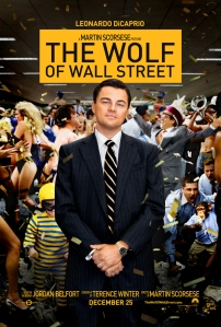 the-wolf-of-wall-street-poster-1