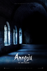 amnesia___the_dark_descent_by_blacklab94-d3ediej