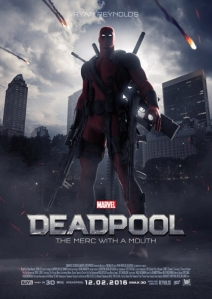 deadpool-2016-movie-poster-large-size-2