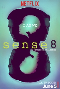sense8-jamie-clayton-poster-616x912