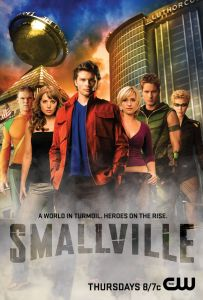 smallville_ver9_xlg