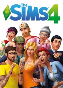 The_Sims_4_Box_Art