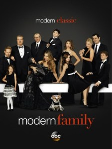 Modern-Family-Season-5-Promo-Poster