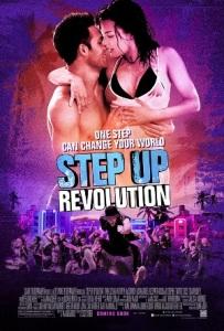 Step_up_revolution_poster