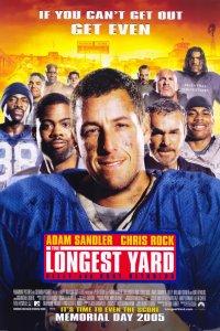 the-longest-yard-movie-poster-2005-1020247593