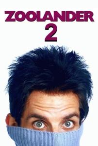 zoolander-2-movie-poster