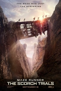 maze_runner_the_scorch_trials-600x888