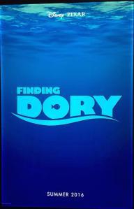 findingdory-147588
