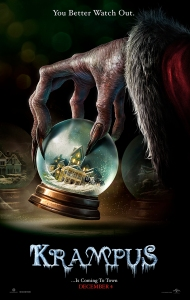 Krampus-Movie-Poster