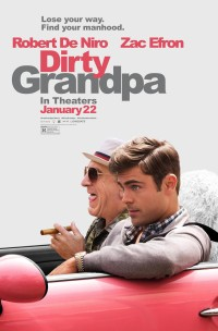 Dirty-Grandpa_poster_goldposter_com_3
