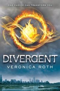 Divergent hc c(2).jpg