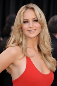 jennifer-lawrence-04.jpg