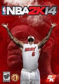 NBA_2K14_cover.jpg