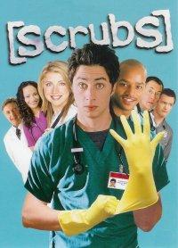 scrubs_2001_562_poster.jpg