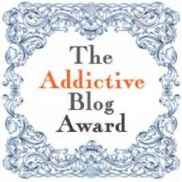 addictive-blog-award-png