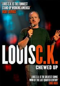 Louis-C.K.-Chewed-Up