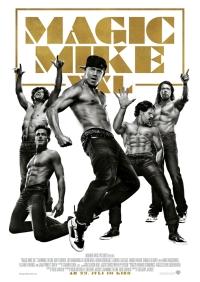 magic-mike-xxl-poster-01.jpg