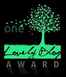 one-love-blog-award