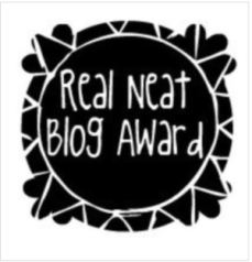 real-neat-blog-award
