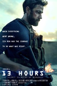 x13-hours-the-secret-soldiers-of-benghazi-latest-poster.jpg.pagespeed.ic.WRqxQNtmE7.jpg
