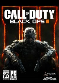 Call-of-Duty-Black-Ops-3-Box-Art2.jpg