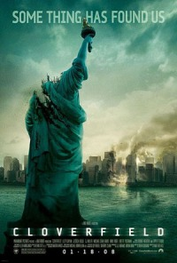 Cloverfield_theatrical_poster.jpg