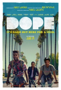 DOPE_OFFICIAL_POSTER.jpg