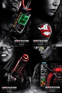 Ghostbusters-Full.jpg