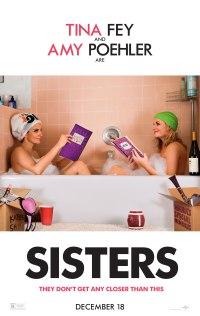 Sisters_Final Poster.jpg