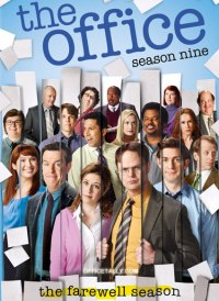 the-office-season-9-dvd-large.jpg
