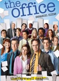 the-office-season-9-dvd-large.jpg