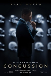 Concussion-poster.jpg