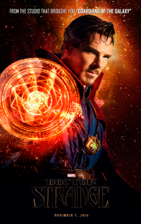 doctor_strange_movie_poster_by_jo7a-d9lw6si.png