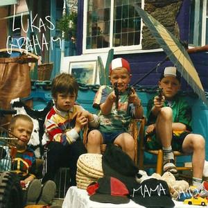 Lukas Graham – Mama Said music review