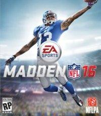 Odell_Beckham_Jr._Madden_NFL_16_Cover.jpg