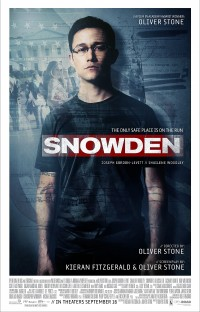 snowden-movie-2016-poster.jpg