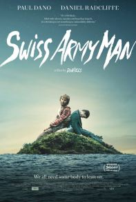 swiss-army-man-movie-poster