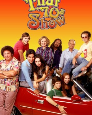 That '70s Show TV show review