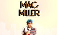 6905417-mac-miller-wallpaper-hd