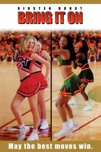 bring-it-on-2000-movie-poster.jpg