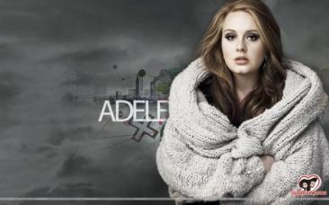 hd-adele-wallpapers