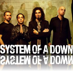 system_of_a_down_wallpaper_by_adannys-d33umr7